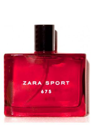 Zara Zara Sport 675 Zara для мужчин