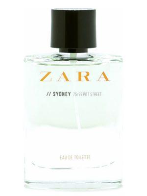Zara Zara Sydney Zara для мужчин