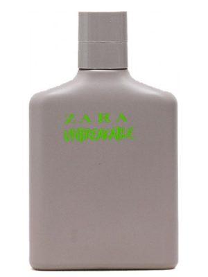 Zara Zara Unbreakable Zara для мужчин
