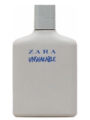 Zara Zara Unshakable Zara для мужчин