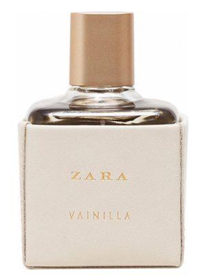 Zara Zara Vainilla Zara для женщин