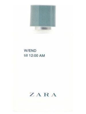 Zara Zara W/END till 12:00 AM Zara для мужчин