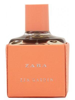 Zara Zara Zen Garden Zara для женщин