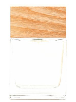 Zara Zara for Him Cedar Wood Zara для мужчин