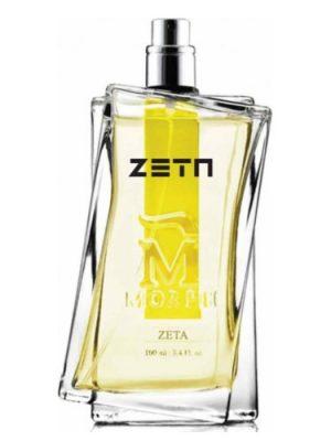 Morph Zeta Morph для мужчин и женщин