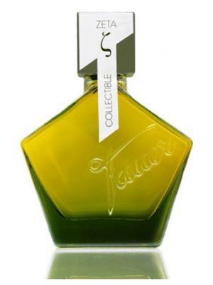 Tauer Perfumes Zeta Tauer Perfumes для женщин