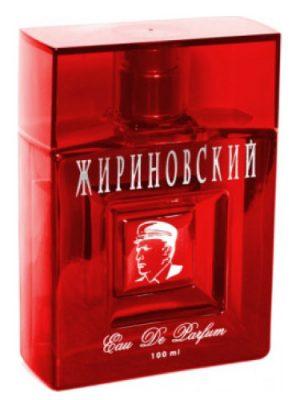 Zhirinovsky Zhirinovsky Red Zhirinovsky для мужчин