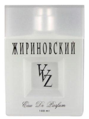 Zhirinovsky Zhirinovsky White Zhirinovsky для мужчин