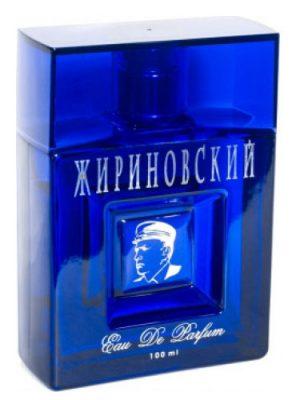Zhirinovsky Zhirinovsky Zhirinovsky для мужчин