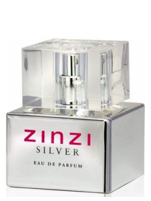 Zinzi Zinzi Silver Zinzi для женщин