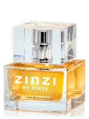 Zinzi Zinzi Zinzi для женщин
