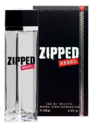 Perfumer's Workshop Zipped Rebel Perfumer's Workshop для мужчин
