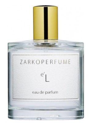 Zarkoperfume e´L Zarkoperfume для мужчин и женщин