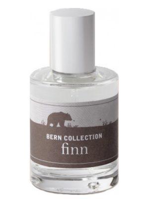 Art of Scent - Swiss Perfumes finn Art of Scent - Swiss Perfumes для мужчин и женщин