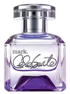 mark. mark Celebrate mark. для женщин