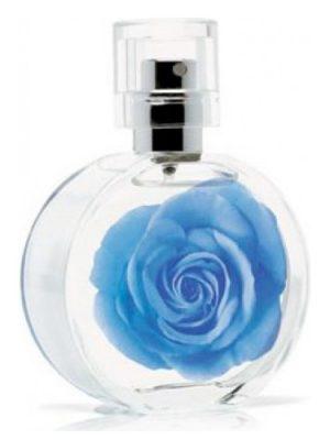 mark. mark Garden Blu mark. для женщин