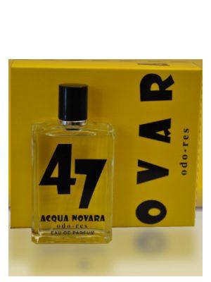 Acqua Novara odo-res 47 Acqua Novara для мужчин и женщин