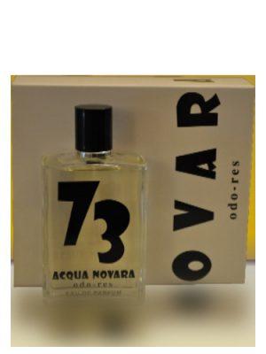 Acqua Novara odo-res 73 Acqua Novara для мужчин и женщин