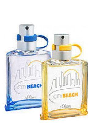 s.Oliver s.Oliver City Beach Men s.Oliver для мужчин и женщин