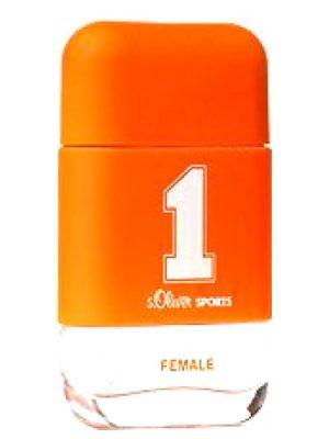 s.Oliver s.Oliver Sport 1 Female s.Oliver для мужчин и женщин
