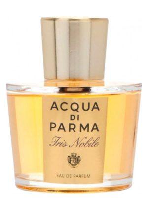 Acqua di Parma Acqua di Parma Iris Nobile Acqua di Parma для женщин