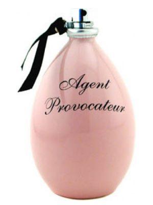 Agent Provocateur Agent Provocateur Agent Provocateur для женщин