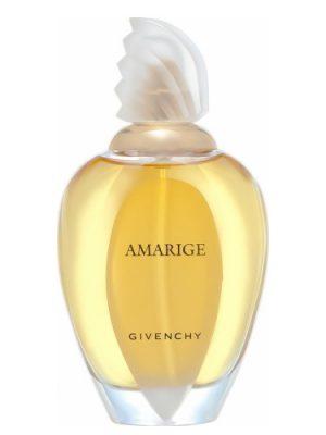 Givenchy Amarige Givenchy для женщин