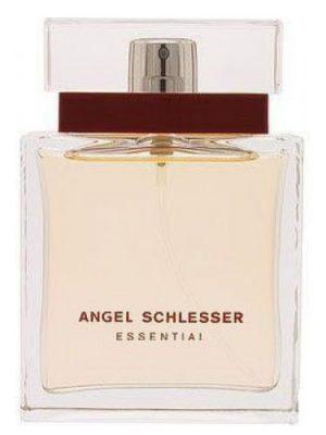 Angel Schlesser Angel Schlesser Essential Angel Schlesser для женщин