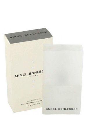 Angel Schlesser Angel Schlesser Femme Angel Schlesser для женщин