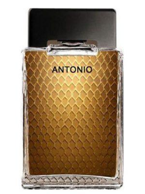 Antonio Banderas Antonio Antonio Banderas для мужчин