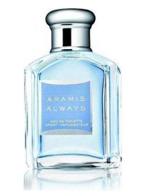 Aramis Aramis Always for Him Aramis для мужчин
