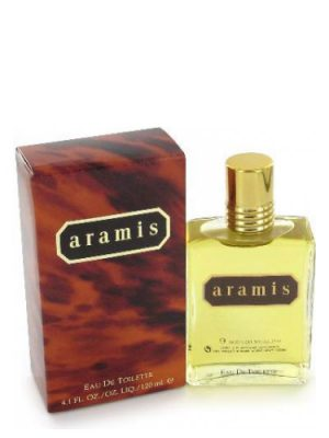 Aramis Aramis Aramis для мужчин