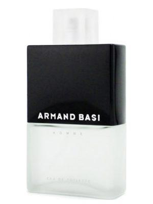 Armand Basi Armand Basi Homme Armand Basi для мужчин