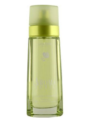 Lancome Aroma Tonic Lancome для женщин