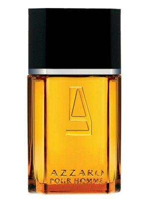Azzaro Azzaro pour Homme Azzaro для мужчин
