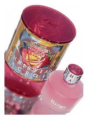 Christian Lacroix Bazar pour Femme Summer Fragrance Christian Lacroix для женщин