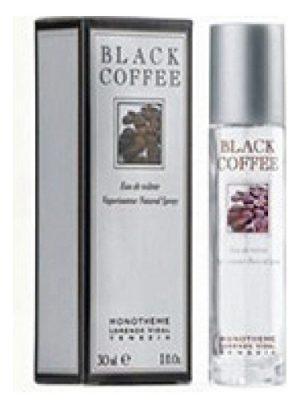 Monotheme Fine Fragrances Venezia Black Coffee Monotheme Fine Fragrances Venezia для мужчин и женщин