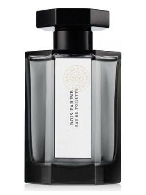 L'Artisan Parfumeur Bois Farine L'Artisan Parfumeur для мужчин и женщин