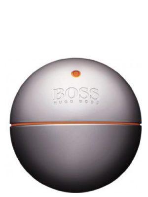 Hugo Boss Boss in Motion Hugo Boss для мужчин
