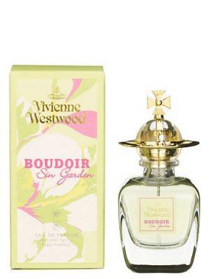 Vivienne Westwood Boudoir Sin Garden Vivienne Westwood для женщин