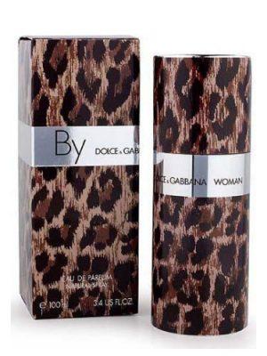 Dolce&Gabbana By Dolce&Gabbana для мужчин