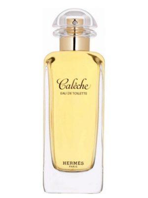 Hermès Caleche Hermès для женщин