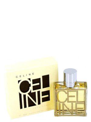 Celine Celine Celine для женщин