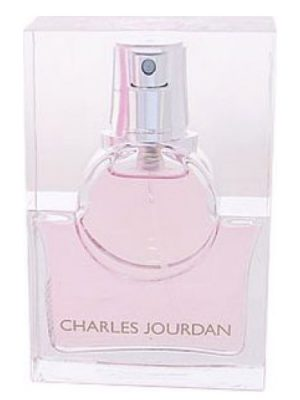 Charles Jourdan Charles Jourdan The Parfum Charles Jourdan для женщин