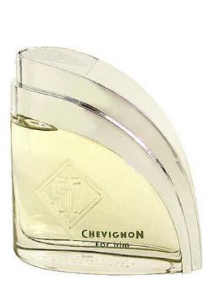 Chevignon Chevignon 57 for Him Chevignon для мужчин