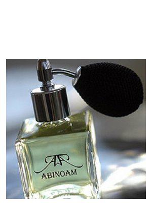 Abinoam Corazon Abinoam для мужчин и женщин