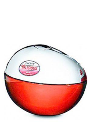Donna Karan DKNY Red Delicious Donna Karan для женщин