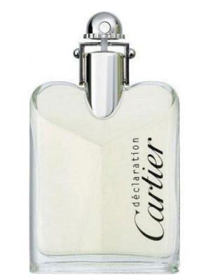 Cartier Declaration Cartier для мужчин