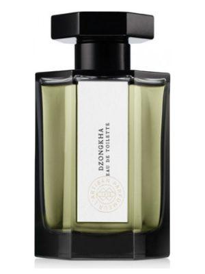 L'Artisan Parfumeur Dzongkha L'Artisan Parfumeur для мужчин и женщин