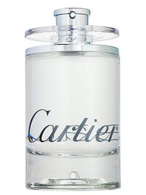 Cartier Eau de Cartier Cartier для мужчин и женщин